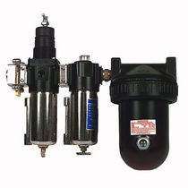 desiccant air dryer  Pro-Tek