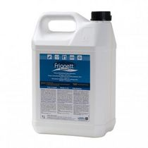 detergent for hard cleaning jobs FRIONETT® CONTACT Climalife