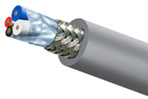 DeviceNet cable ODVA DeviceNet Northwire