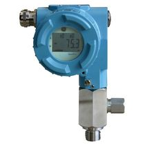 dew-point transmitter -90 - 10 °C, 4 - 20 mA | DewPro MMY30 GE Sensors and Measurement