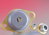 DFB laser diode  TOPTICA Photonics AG