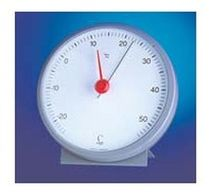 dial hygrometer  Lufft