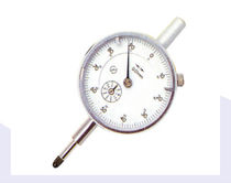 dial indicator 0.3 kg VERTEX MACHINERY WORKS CO. ,LTD