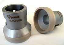 diamond grinding wheel for glass  POMDI - HERRAMIENTAS DE DIAMANTE SA