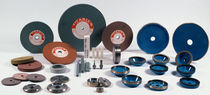diamond grinding wheel for glass  DRAGAO