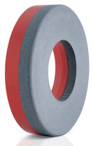 diamond resin bonded grinding wheel ø 130 - 150 mm Adi S.p.A.