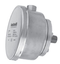 diaphragm pressure switch PS 389/489 Fantinelli