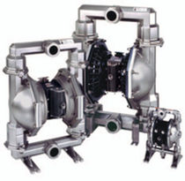 diaphragm transfer pump  CRESCOCITO