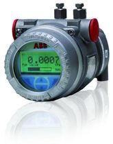 differential pressure transmitter with digital output 0.16 - 16000 kPa | 364DS ABB Measurement Products