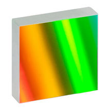diffraction grating  Thorlabs