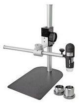 digital camera microscope 456-USB ERICHSEN