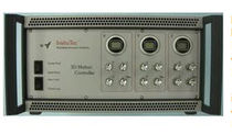 digital controller 2 channel | XY-RDC InsituTec