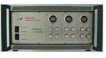 digital controller 3 channel | XYZ-RDC InsituTec