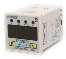 digital counter RZ1D1C series EMAS