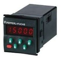 digital counter max. 25 kHz PEPPERL & FUCHS