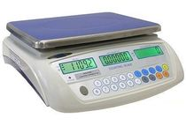 digital counting scale PCE-PCS 30 PCE Instruments UK Ltd