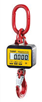 digital crane scale 0 - 12 000 kg | TKL series Columbus McKinnon Industrial Products