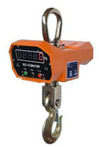 digital crane scale 1 - 20 t  Aci Hoist and Crane