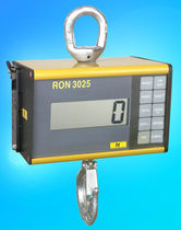 digital crane scale Ron 3025 RON Crane Scale
