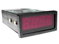 digital current meter PML1224  Peltron TPH Sp. z o.o.