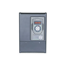 digital DC variable speed drive 20 - 3 300 A | TPD32 EV GEFRAN