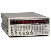 digital delay generator max. 10 MHz |DG645  Stanford Research Systems