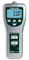 digital force gauge 0.05 - 100 kg | 475055   Extech