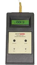 digital force gauge 0.1 - 50 N | BINTPRES M50 Bint