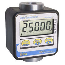digital force gauge 100 - 5000 kg AEP transducers