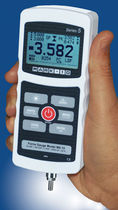 digital force gauge 0.5 - 2500 N | serie 5 Mark-10