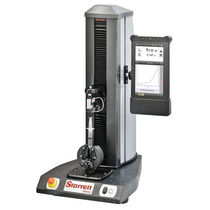 digital force testing machine 500 - 5000 N | FMS series STARRETT