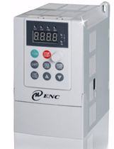 digital frequency inverter 0.2 - 1.5 kW | EDS800 Series Shenzhen Encom Electric Technologies Co., Ltd