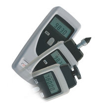 digital hand held tachometer Rotaro Rheintacho Messtechnik