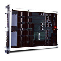 digital I/O module 96 channels, 32 VDC | 1260-14 EADS North America Defense Test and Services, Inc.