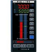 digital indicator and controller 4 - 40 mA, 24 V | US1000 Yokogawa Electric Corporation