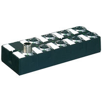 digital input module CUBE67 series MURRELEKTRONIK