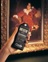 digital light meter  Cooke Corporation