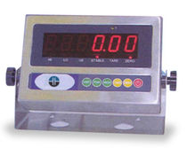 digital load cell display RD-1000  Loadstar Sensors