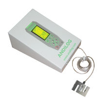 digital load cell display  ANDILOG