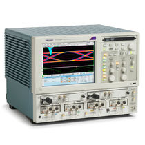 digital oscilloscope DC - 70 GHz | DSA8300 Tektronix