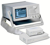 digital pattern generator DG2020A Tektronix