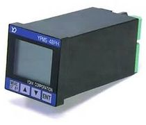 digital pH meter Model HBM-50 DKK-TOA