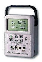 digital power analyzer DW-6090	  Lutron