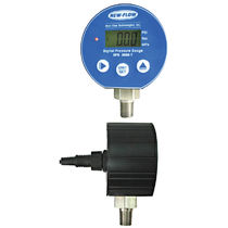 digital pressure gauge 15 - 50 psi | DPG3000T Golden Mountain Enterprise