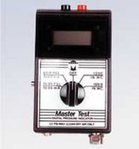 digital pressure indicator Digital Pressure Indicator Marsh Bellofram