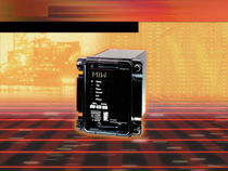digital protection relay MIW  GE Digital Energy