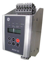 digital soft starter for three-phase motor  8 - 1 400 A, 230 - 690 V | ASTAT XT GE Motor starters