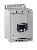 digital soft starter for three-phase motor 4 - 1200 kW | Altistart 48 series Schneider Electric - Automation and Control