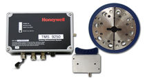 digital telemetry rotary torque sensor TMS 9250 Honeywell Sensing and Control