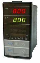 digital temperature controller FY900 CD Automation UK Ltd